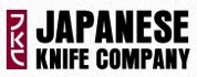 Japanese Knife Company