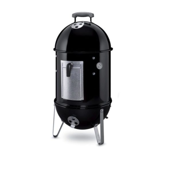 Weber Grill 130748939547937652