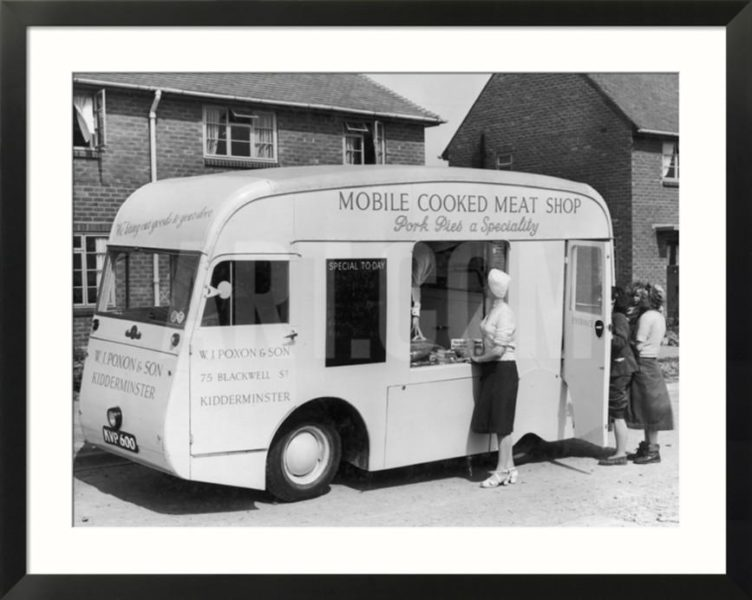 mobile-cooked-meat-shop-of-w-j-poxon-and-sons-kidderminster-specialising-in-pork-pies_a-g-4418740-0